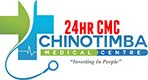 Chinotimba Medical Centre